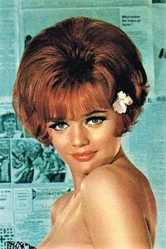 Image of Doris Arden