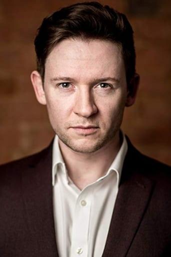Image of Tom Ashley