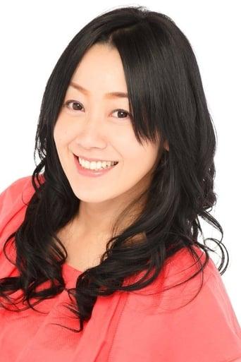 Image of Yuu Asakawa