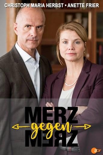 Poster of Merz gegen Merz