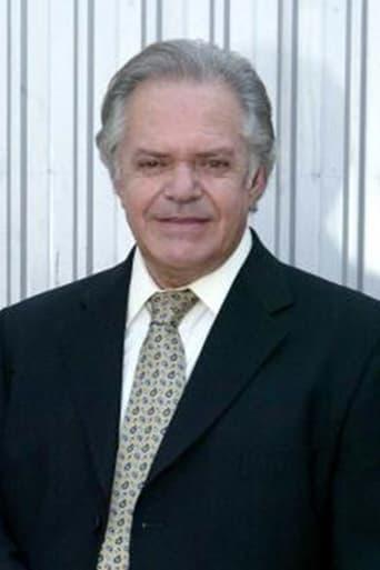 Image of Luís Zagalo