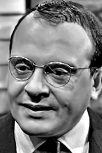 Image of Carlo Sposito