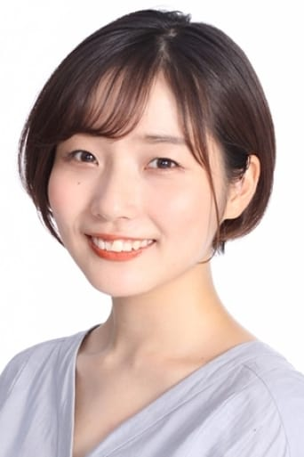 Image of Yume Miyamoto
