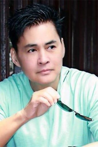 Image of Ku Kuan-Chung