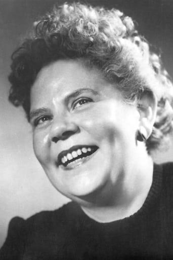 Image of Erna Sellmer