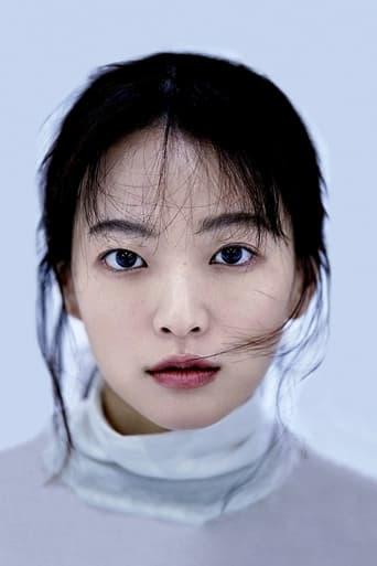 Image of Chun Woo-hee