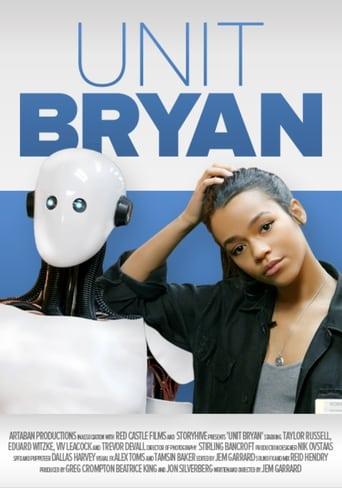 UNIT Bryan
