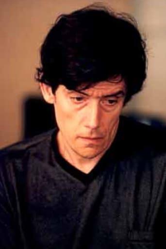 Image of Diogo Dória