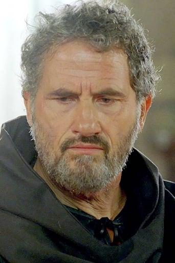 Image of Adriano Pappalardo
