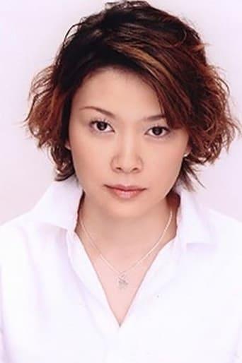 Image of Takako Honda