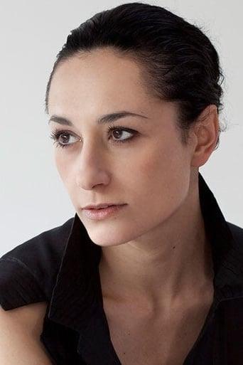 Image of Michela Meazza