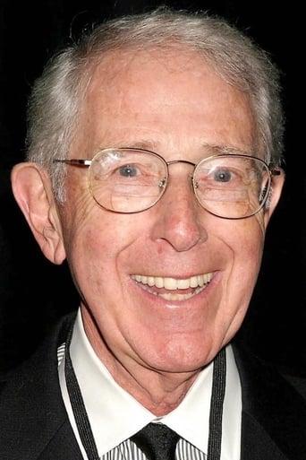 Image of Ken Sansom