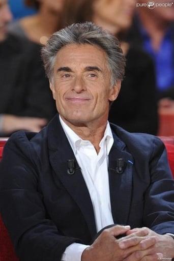 Image of Gérard Holtz