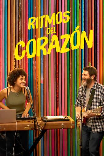 Poster of Sonidos del Corazón