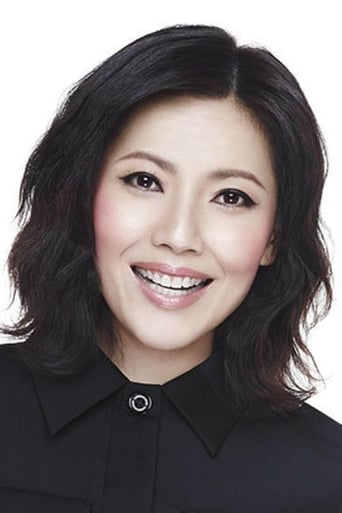 Image of Sharon Au