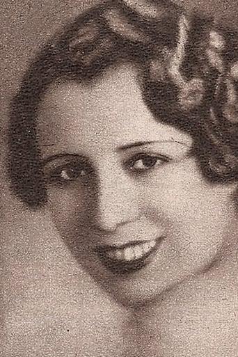 Image of María Arias