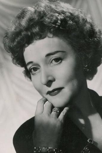 Image of Jessie Royce Landis