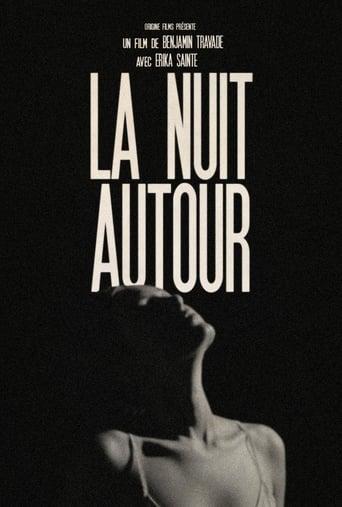 Poster of La Nuit autour