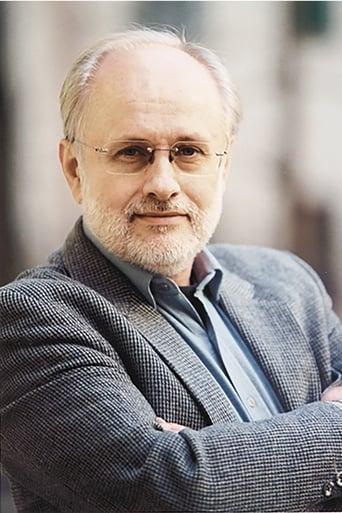 Image of Václav Knop