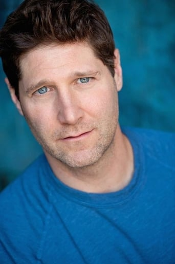 Image of Rick Gifford
