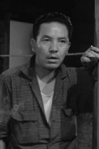 Image of Zenji Yamada