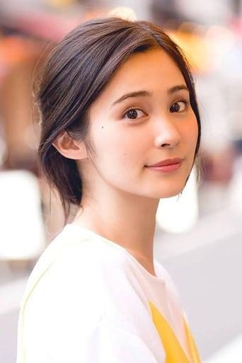 Image of Mao Ichimichi