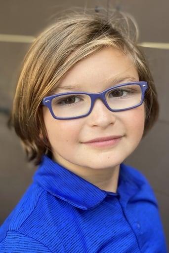 Image of Ryder Allen