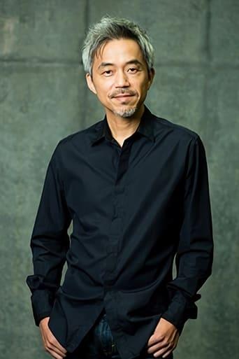 Image of Mantaro Koichi
