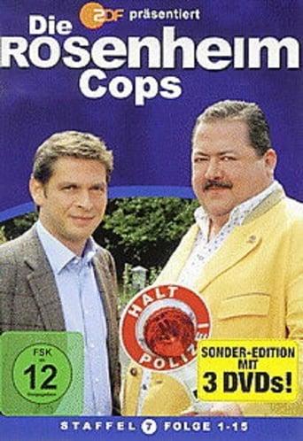 Season 7 (2007)