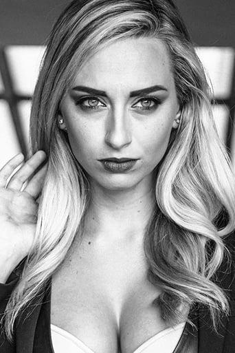 Image of Lyndsi LaRose