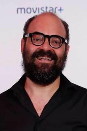 Image of Ignatius Farray