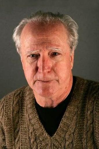 Image of Scott Wilson
