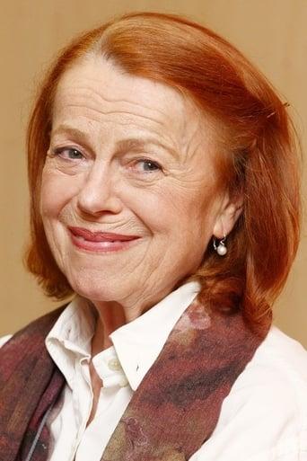 Image of Iva Janžurová