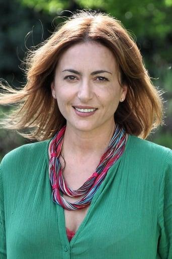 Image of Sonia Castelo