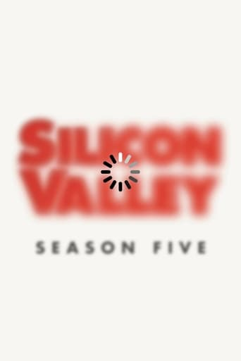 Saison 5 (2018)