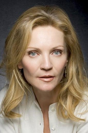 Image of Joan Allen