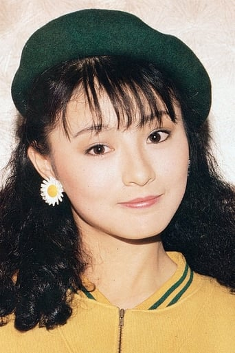 Image of Moon Lee