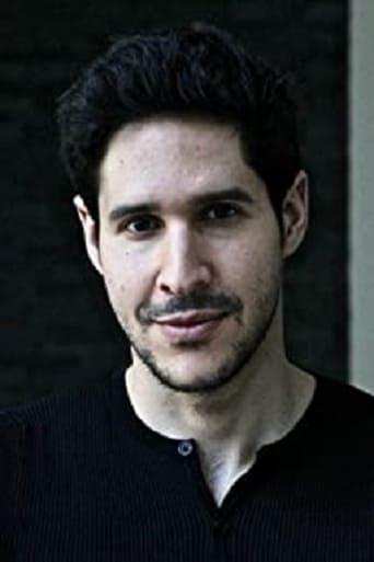 Image of Ziad Abaza