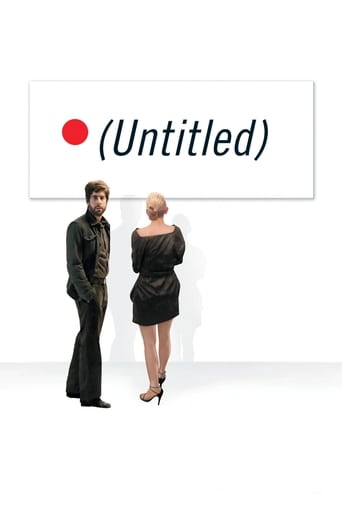 Poster of (Untitled)