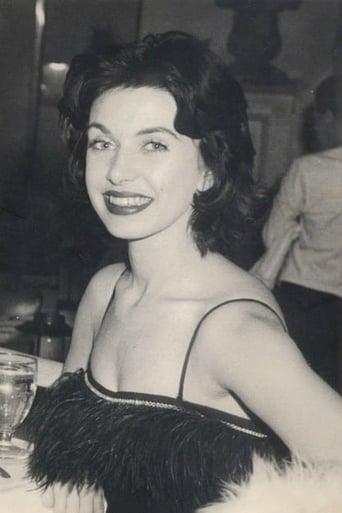 Image of Carmen Phillips
