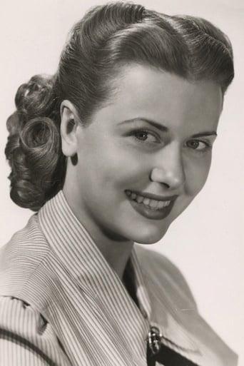 Image of Helen Westcott
