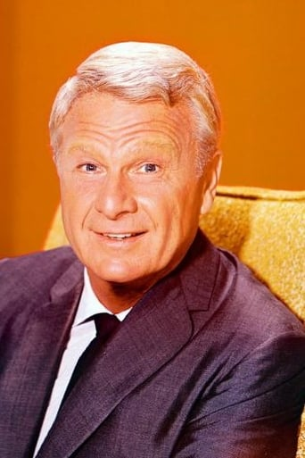 Image of Eddie Albert