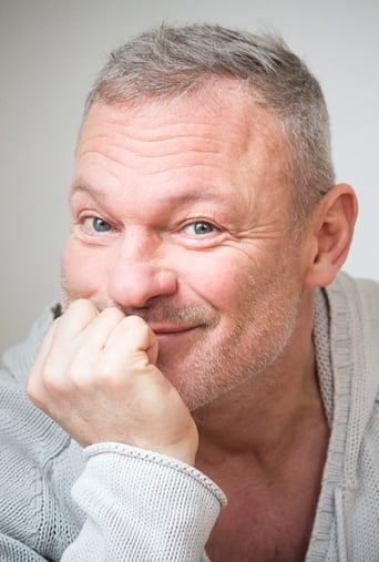 Image of Klaus Nierhoff