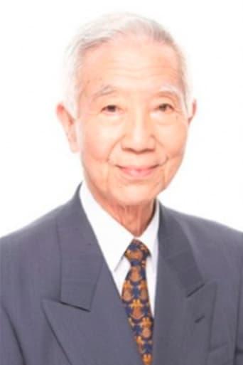 Image of Takkou Ishimori