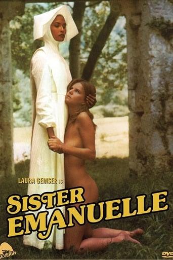 Poster of Sister Emanuelle