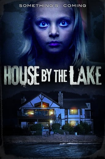 Poster of House by the Lake
