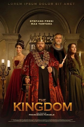 Il regno