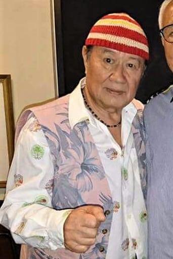 Image of Koji Moritsugu