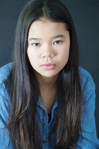 Image of Emily Delahunty