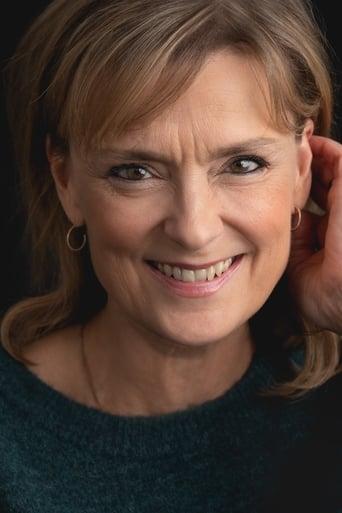 Image of Marie Richardson